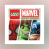 LEGO® MARVEL Super Heroes DEMO