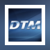 DTM Experience Demo