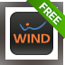 WIND Connection Manager