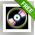 Totally Free CD Ripper