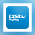 DStv MyMag Compact