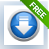 YouTube Free Downloader