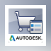 Autodesk App Manager