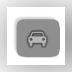 Free Driving Theory Practice Test