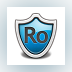 Registry Optimizer Free