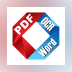 Lighten PDF to Word OCR (Free Edition)