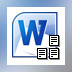 MS Word Insert Multiple Word Files Into Master Document Software