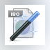 Create ISO Image From Files Software