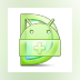 Android Data Recovery Pro