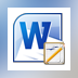 MS Word Import Multiple OpenOffice Writer Documents Software