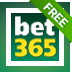 Poker at bet365