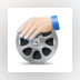 Screen Recorder Free
