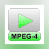 Free MPEG4 Player