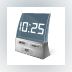 Desktop Atomic Clock