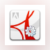Adobe PDF ePub DRM Removal