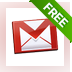Gmail Notifier Plus