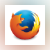 Mozilla Firefox Ultimate