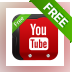 Aiseesoft Free YouTube Downloader