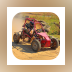 Buggy Rider Unlimited