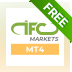IFC Markets MT4