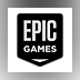 Epic Games Launcher
