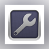 Free Shortcut Remover