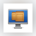 PCMate Free Driver Backup