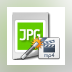 JPG To MP4 Converter Software