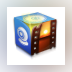 All Free Video Joiner