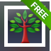Redwood Family Tree Software