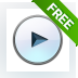 Media Player Plus