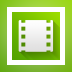 Free HD Video Convert Wizard