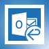 Outlook Repair Toolbox