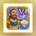 12 Labours of Hercules VI Race for Olympus Collectors Edition