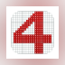 Download Extended Asian Language font pack for Adobe Acrobat Reader ...