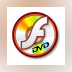 Aimersoft DVD to Flash Converter