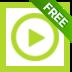 DesktopHut (free) download Windows version