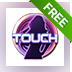 World of Touch