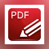 Descarga PDF-XChange Pro GRATIS gratuitamente