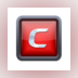 COMODO Client - Security