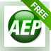 SATO AEP Downloader