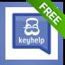 Download Sinhala font pack free download (Windows)