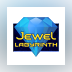 Jewel Labyrinth