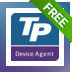 TrainingPeaks Device Agent
