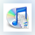 iTunes Library Manager