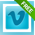 Free Vimeo Downloader for Mac
