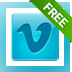 All Vimeo Free Downloader Mac