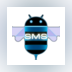 Apolsoft Android SMS Transfer for Mac