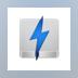 Nitro pdf for mac os x free download
