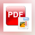 Aiseesoft Mac PDF to Image Converter